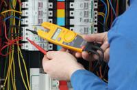 Elektrohandwerk (iStock)